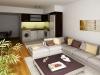 interior-bauness-640x480