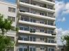 capdevilla-fachada-alta-res-800x600