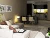 interior-capdevilla-800x600