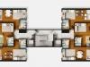 plano-3d-capdevilla-alta-res-640x480