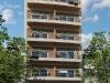 la-pampa-fachada-alta-res-1024x768